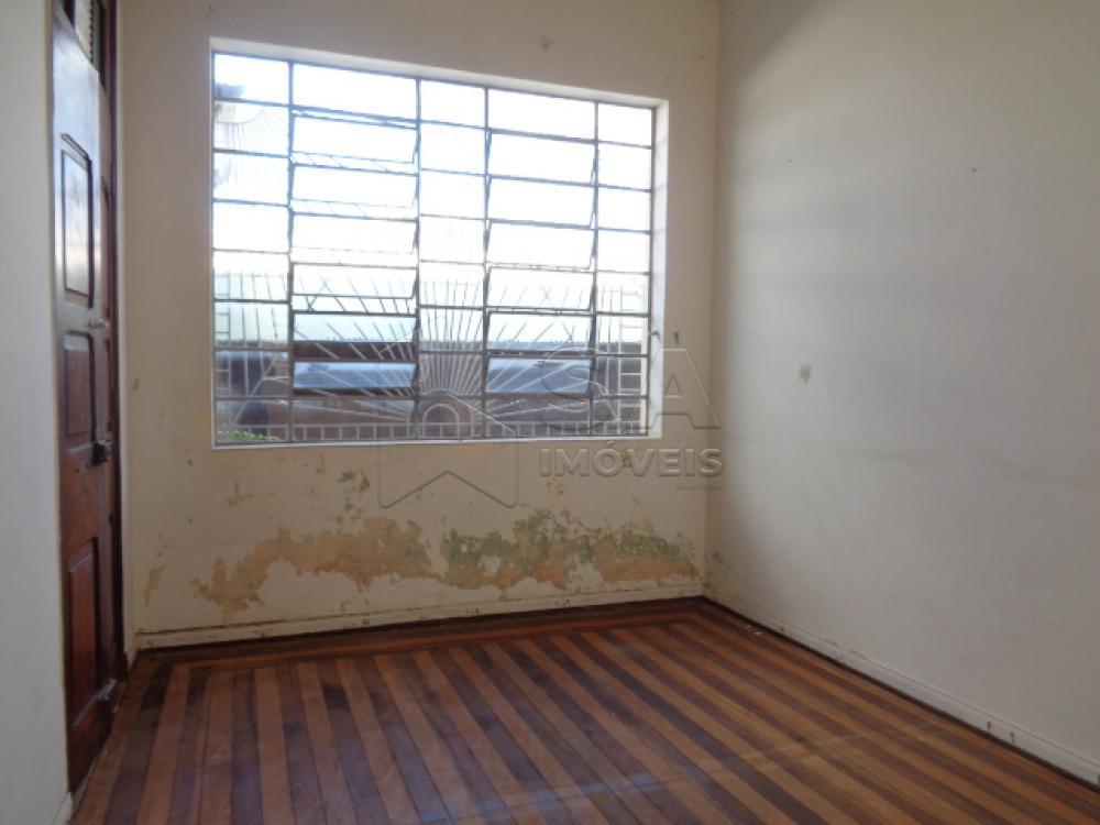 Alugar Comercial / Casa Comercial em Botucatu apenas R$ 3.000,00 - Foto 5