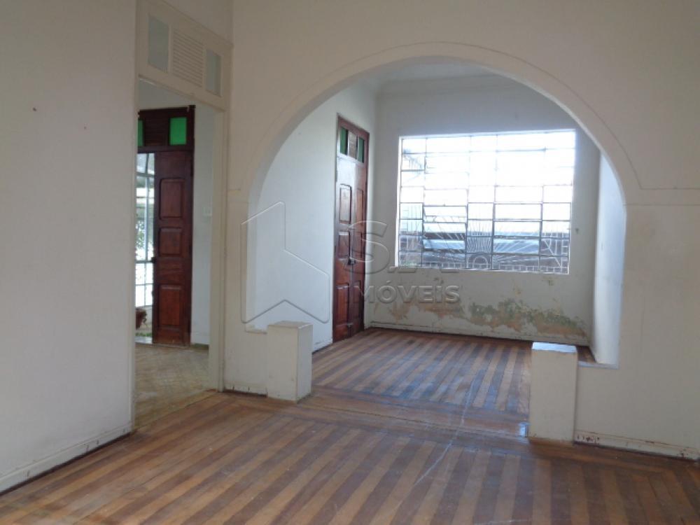 Alugar Comercial / Casa Comercial em Botucatu apenas R$ 3.000,00 - Foto 6