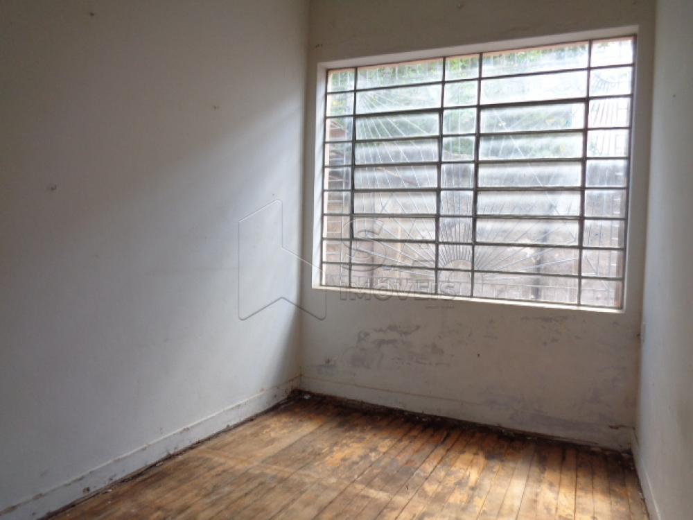 Alugar Comercial / Casa Comercial em Botucatu apenas R$ 3.000,00 - Foto 7