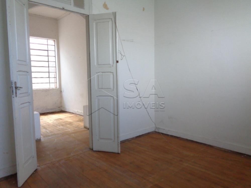 Alugar Comercial / Casa Comercial em Botucatu apenas R$ 3.000,00 - Foto 8