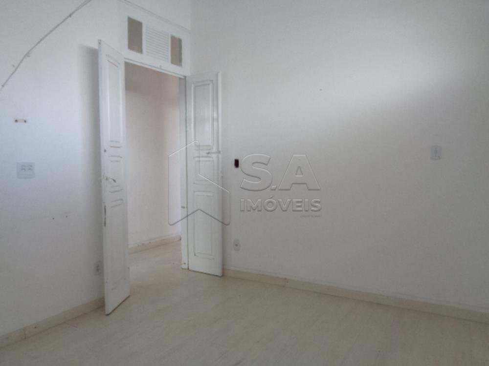 Alugar Comercial / Casa Comercial em Botucatu apenas R$ 3.000,00 - Foto 9