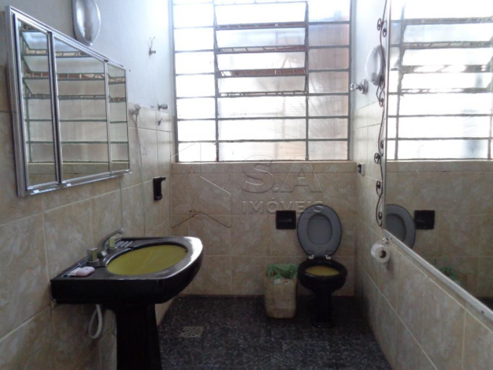 Alugar Comercial / Casa Comercial em Botucatu apenas R$ 3.000,00 - Foto 10