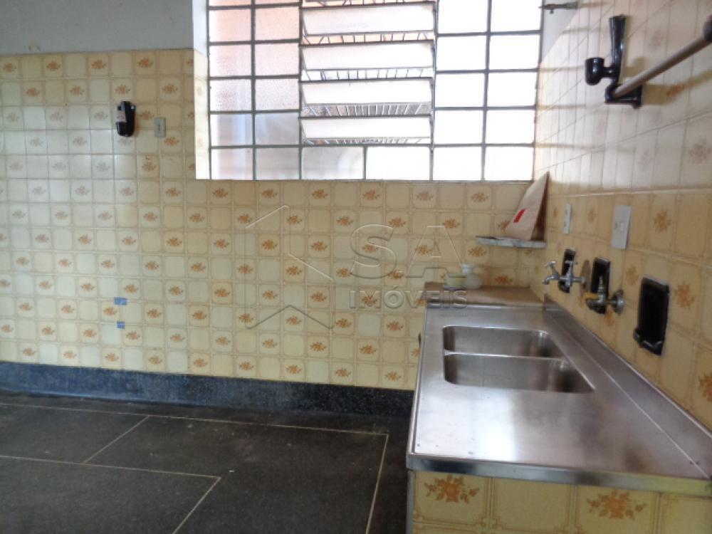 Alugar Comercial / Casa Comercial em Botucatu apenas R$ 3.000,00 - Foto 12