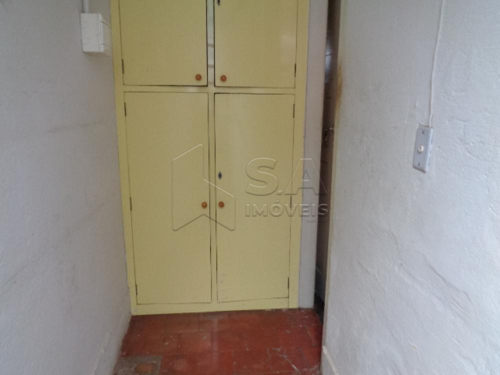 Alugar Comercial / Casa Comercial em Botucatu apenas R$ 3.000,00 - Foto 11
