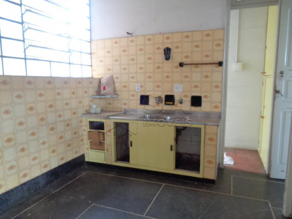 Alugar Comercial / Casa Comercial em Botucatu apenas R$ 3.000,00 - Foto 13