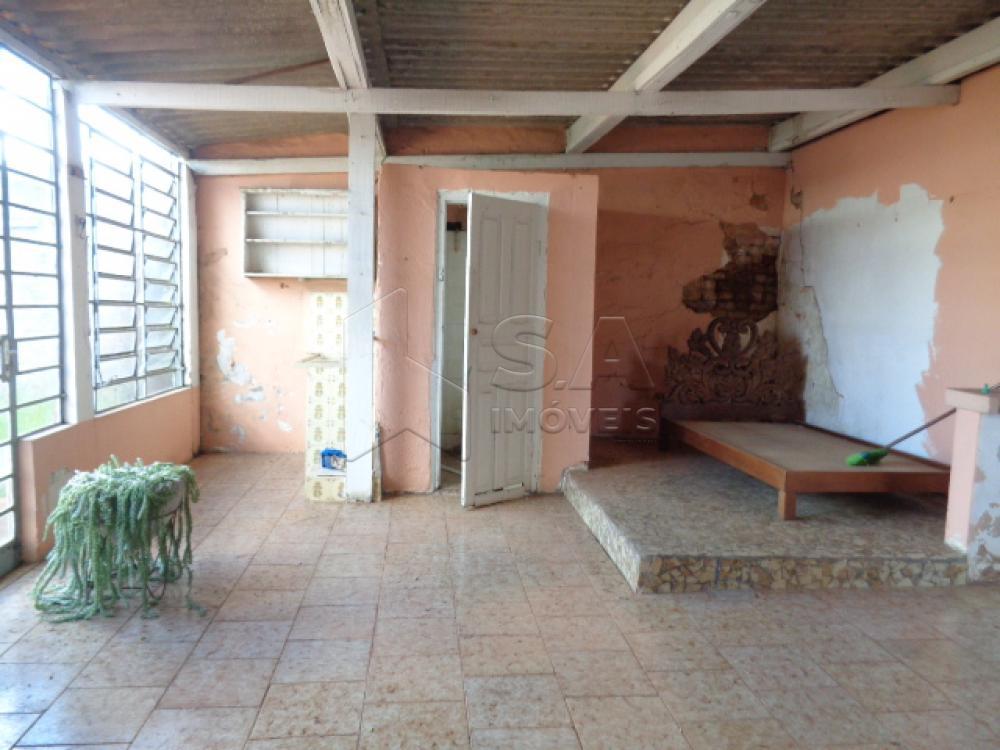 Alugar Comercial / Casa Comercial em Botucatu apenas R$ 3.000,00 - Foto 14