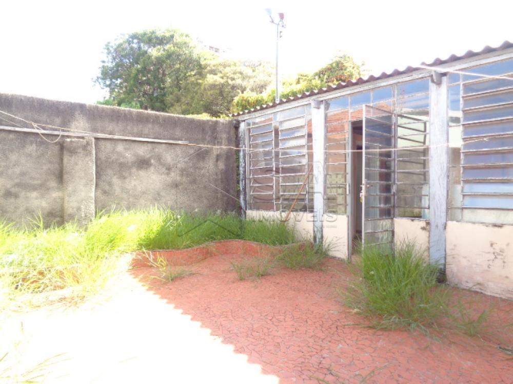 Alugar Comercial / Casa Comercial em Botucatu apenas R$ 3.000,00 - Foto 16