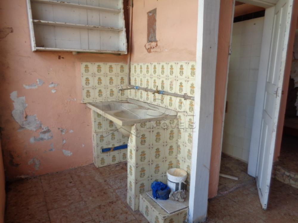 Alugar Comercial / Casa Comercial em Botucatu apenas R$ 3.000,00 - Foto 15