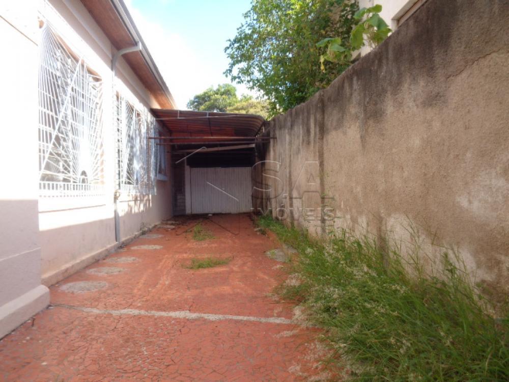 Alugar Comercial / Casa Comercial em Botucatu apenas R$ 3.000,00 - Foto 17