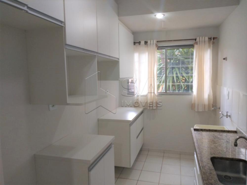 Alugar Apartamento / Padrão em Botucatu R$ 600,00 - Foto 6