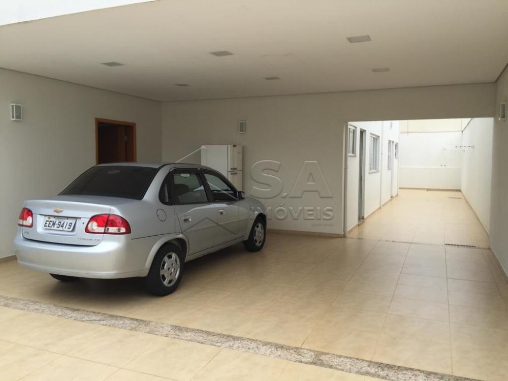 Comprar Casa / Sobrado em Botucatu R$ 970.000,00 - Foto 1