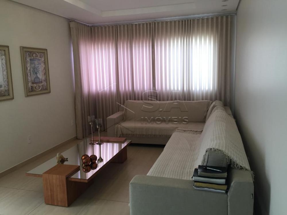 Comprar Casa / Sobrado em Botucatu R$ 970.000,00 - Foto 5