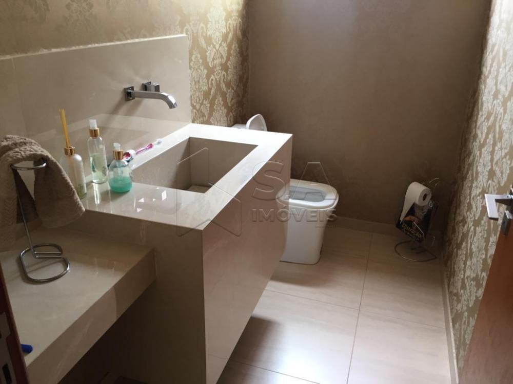 Comprar Casa / Sobrado em Botucatu R$ 970.000,00 - Foto 6