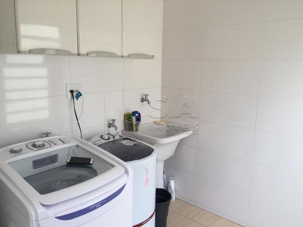 Comprar Casa / Sobrado em Botucatu R$ 970.000,00 - Foto 3