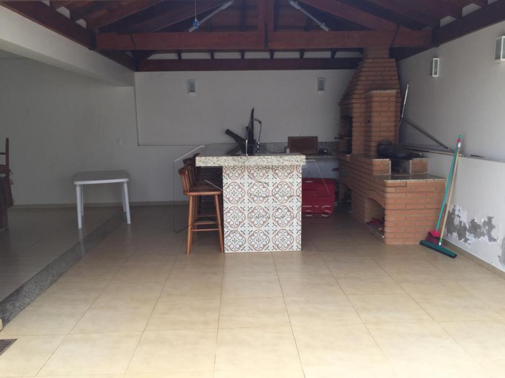 Comprar Casa / Sobrado em Botucatu R$ 970.000,00 - Foto 14