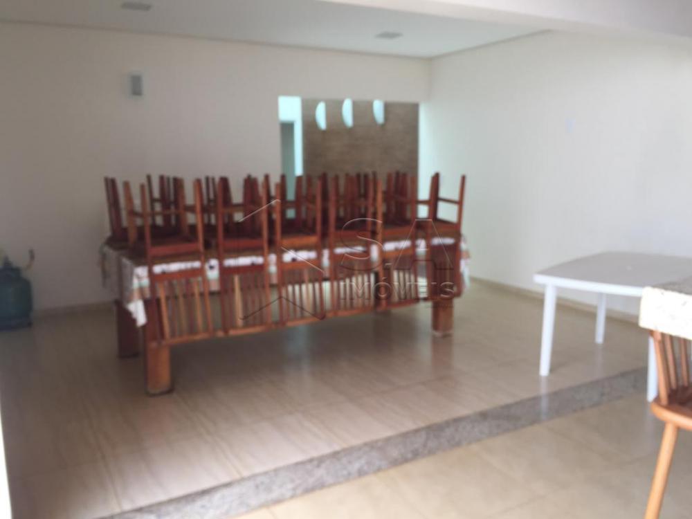 Comprar Casa / Sobrado em Botucatu R$ 970.000,00 - Foto 15