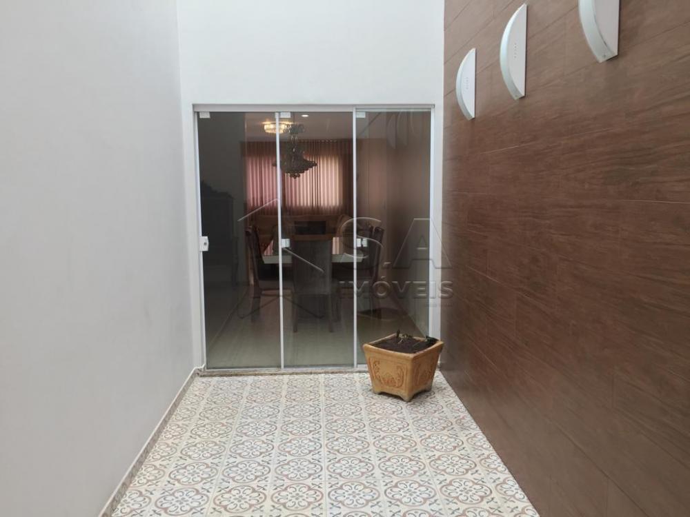 Comprar Casa / Sobrado em Botucatu R$ 970.000,00 - Foto 17