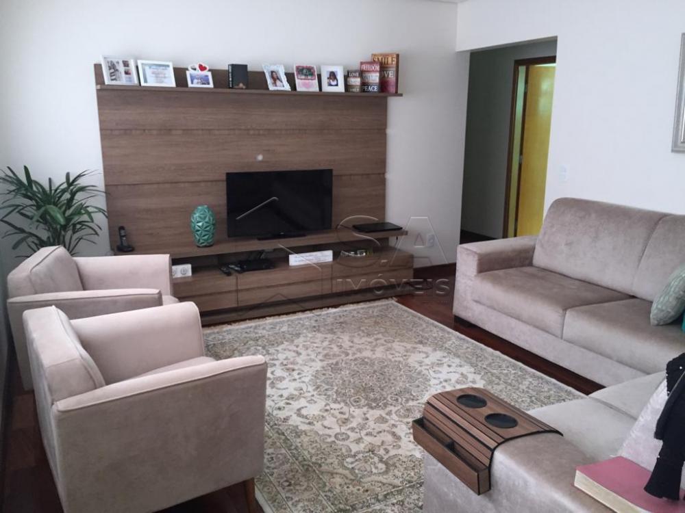 Comprar Casa / Sobrado em Botucatu R$ 970.000,00 - Foto 4