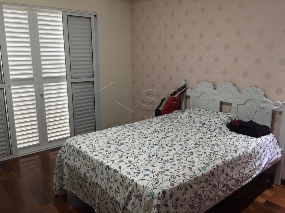 Comprar Casa / Sobrado em Botucatu R$ 970.000,00 - Foto 10