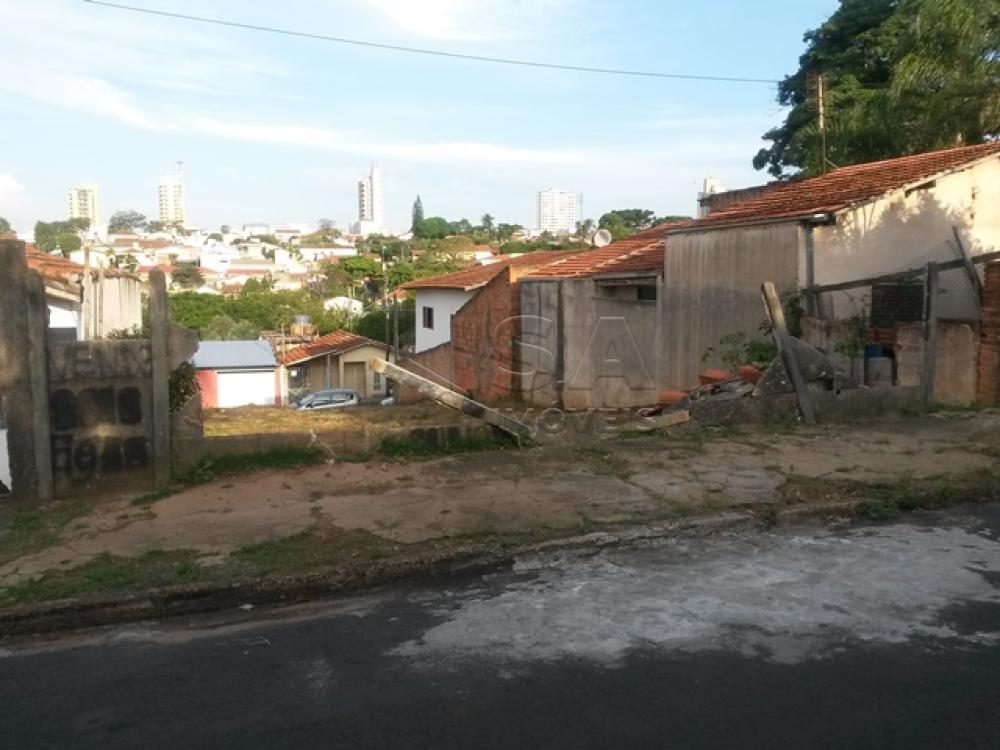 Comprar Terreno / Padrão em Botucatu apenas R$ 260.000,00 - Foto 2