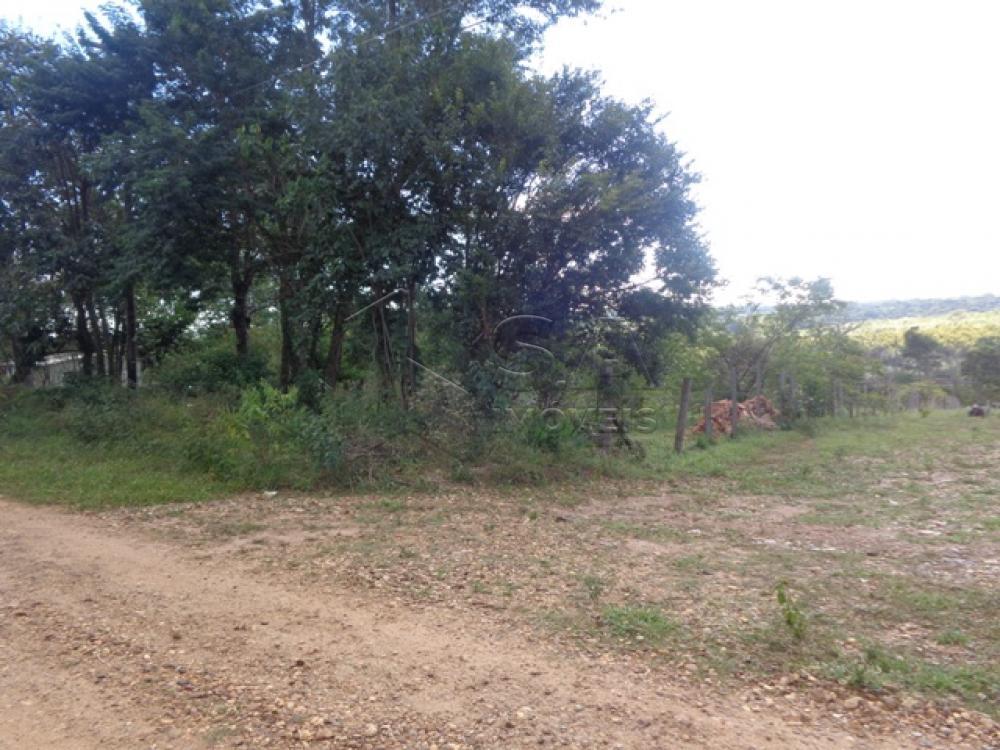 Comprar Terreno / Padrão em Botucatu R$ 110.000,00 - Foto 2