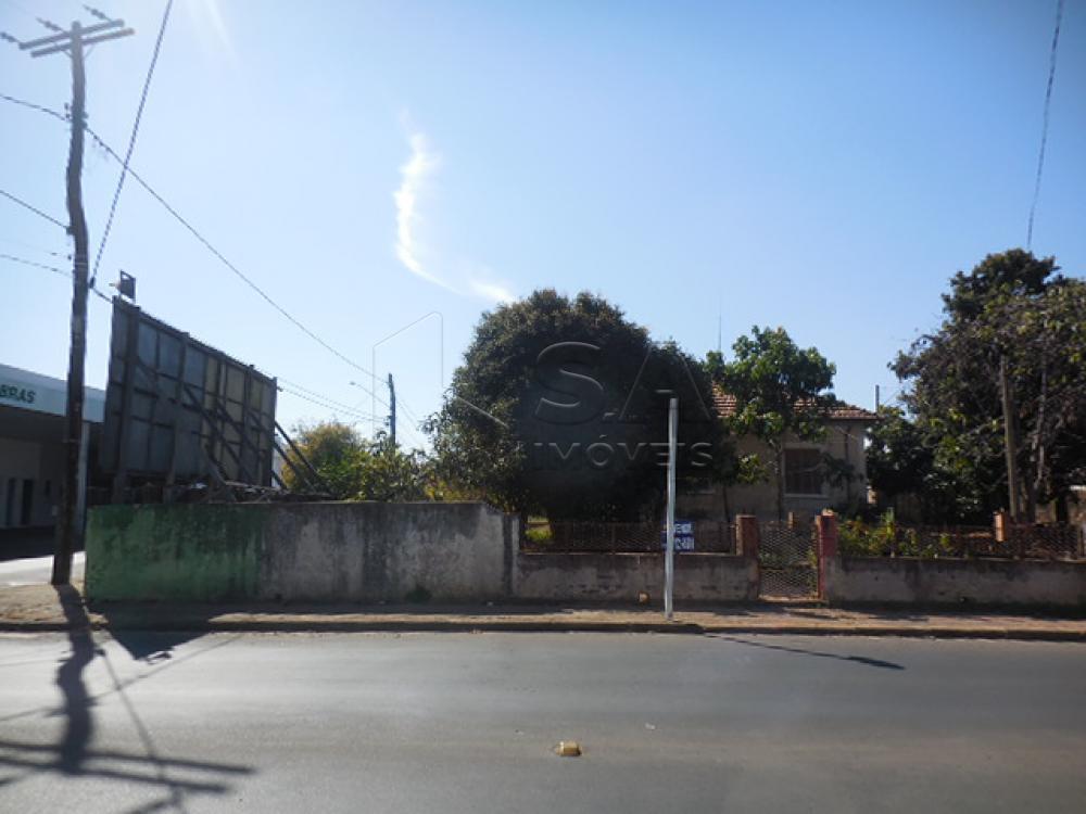Comprar Terreno / Padrão em Botucatu apenas R$ 900.000,00 - Foto 4