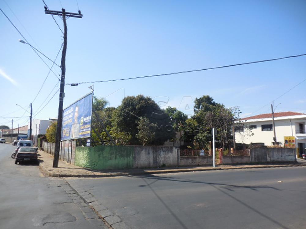 Comprar Terreno / Padrão em Botucatu apenas R$ 900.000,00 - Foto 5