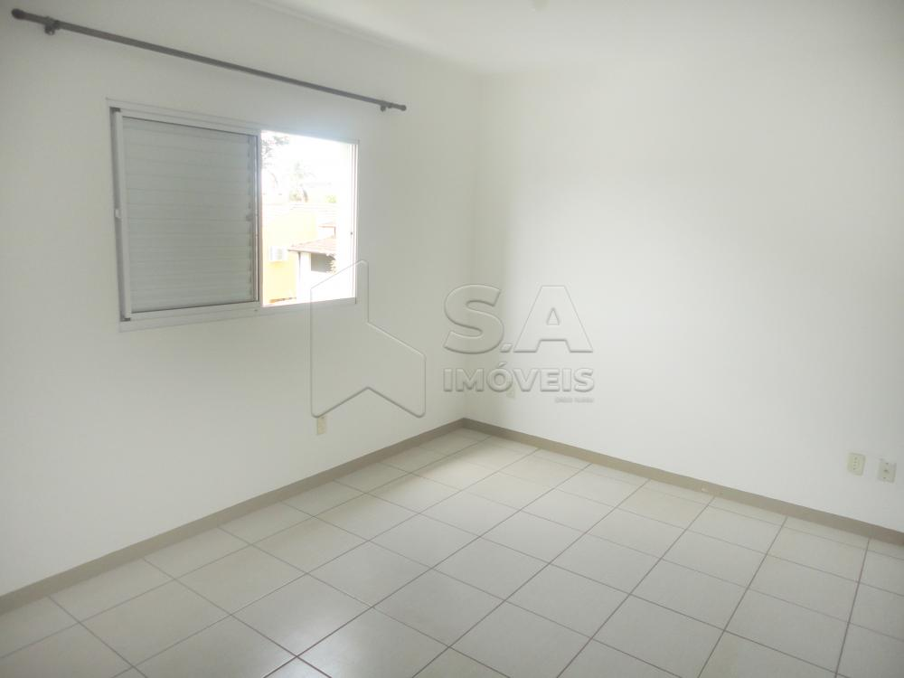 Alugar Apartamento / Padrão em Botucatu R$ 900,00 - Foto 7