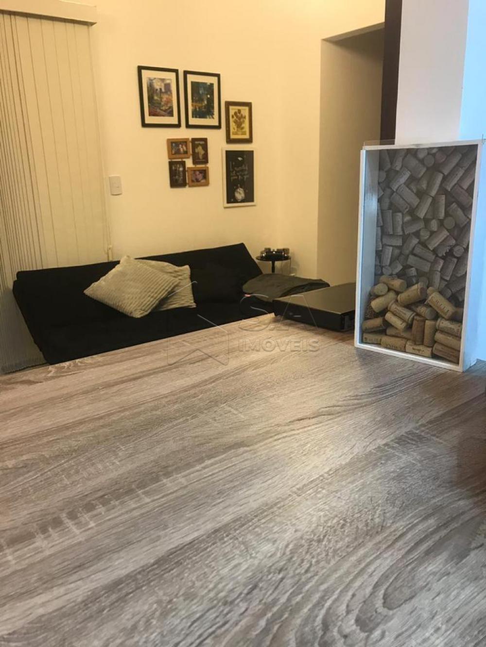 Comprar Apartamento / Padrão em Botucatu R$ 360.000,00 - Foto 4