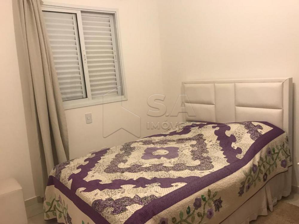 Comprar Apartamento / Padrão em Botucatu R$ 360.000,00 - Foto 7