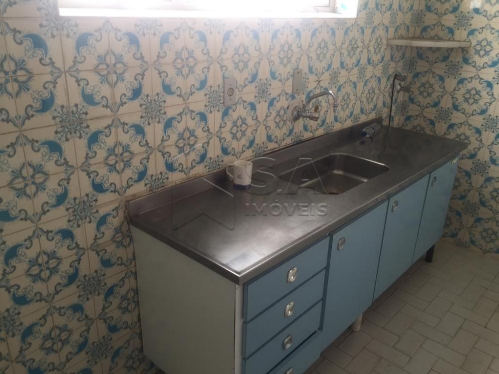 Alugar Casa / Padrão em Botucatu apenas R$ 1.800,00 - Foto 2