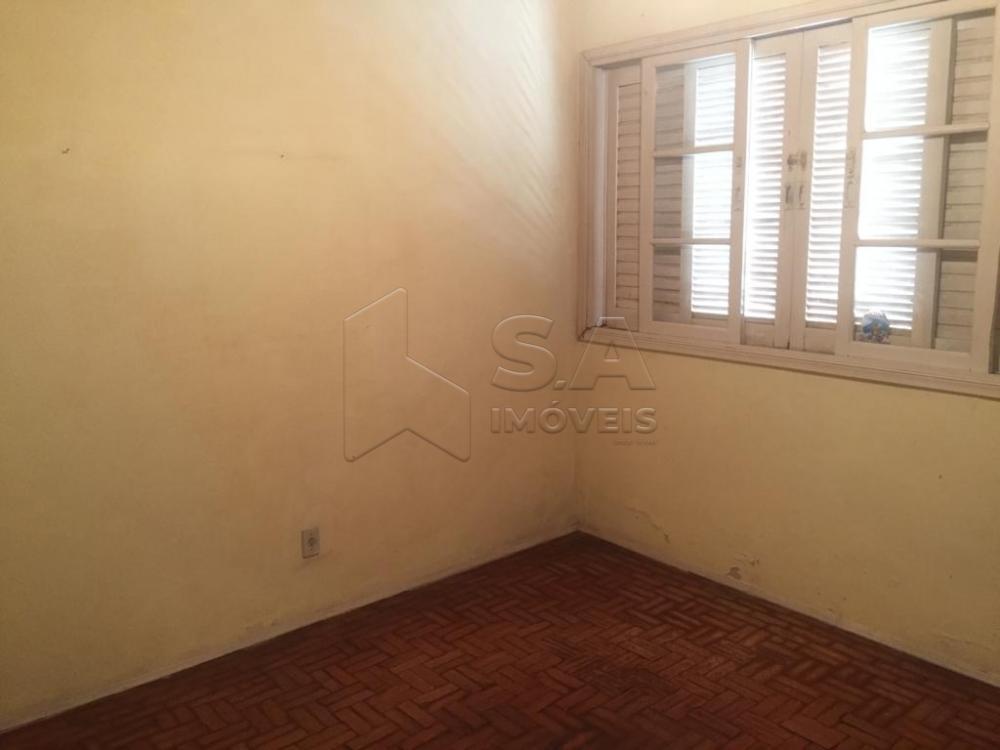 Alugar Casa / Padrão em Botucatu apenas R$ 1.800,00 - Foto 4