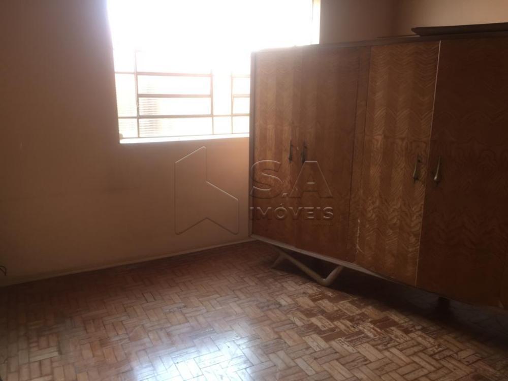 Alugar Casa / Padrão em Botucatu apenas R$ 1.800,00 - Foto 6