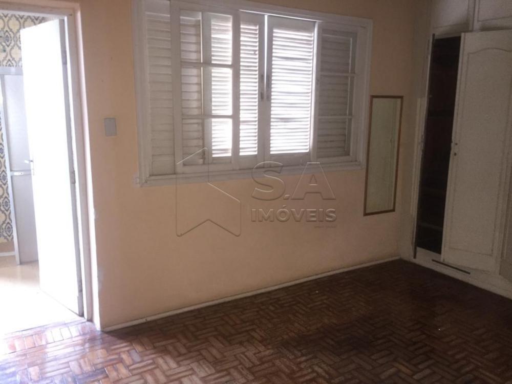 Alugar Casa / Padrão em Botucatu apenas R$ 1.800,00 - Foto 7