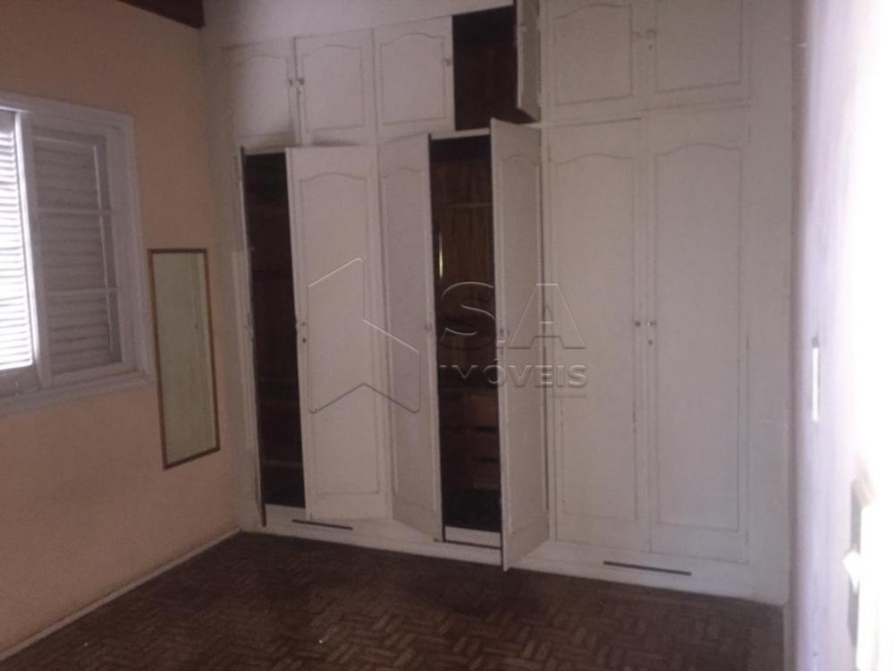Alugar Casa / Padrão em Botucatu apenas R$ 1.800,00 - Foto 8