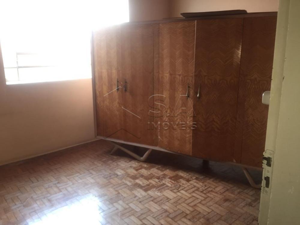 Alugar Casa / Padrão em Botucatu apenas R$ 1.800,00 - Foto 9