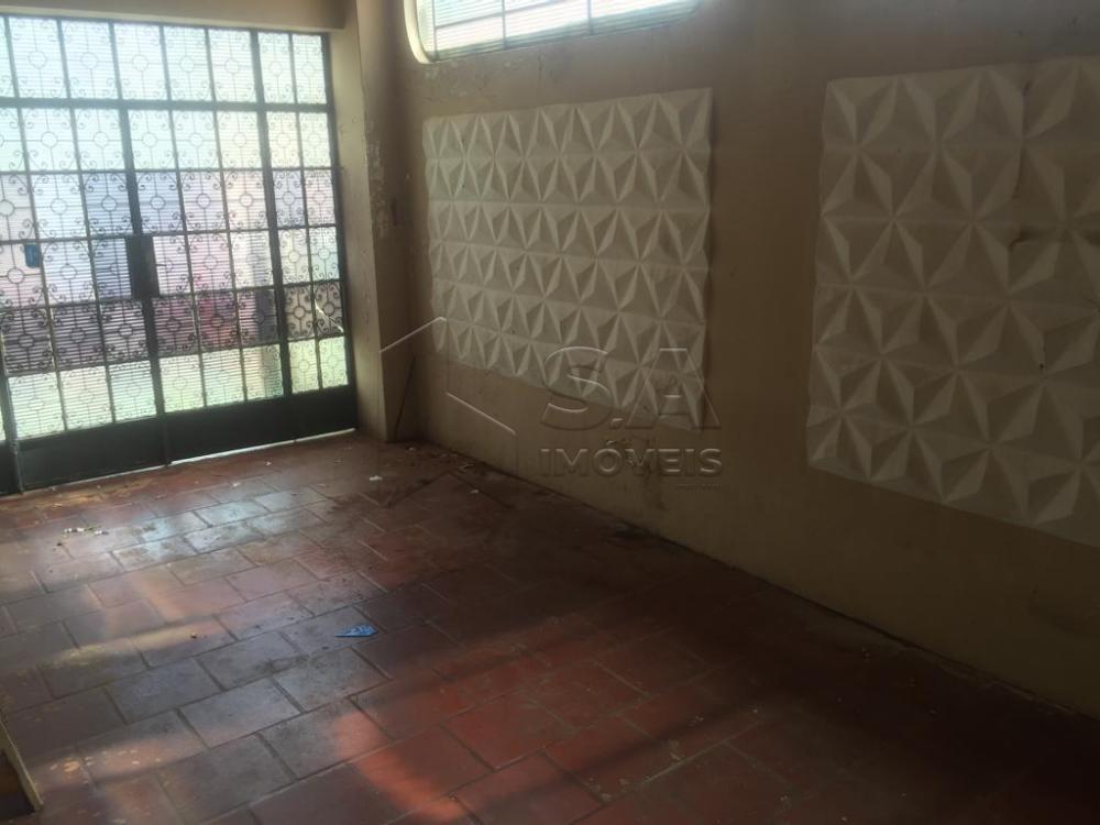Alugar Casa / Padrão em Botucatu apenas R$ 1.800,00 - Foto 12
