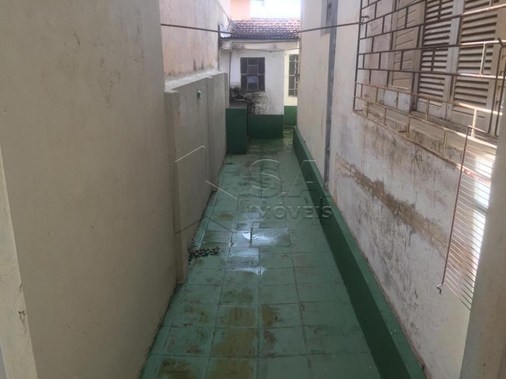 Alugar Casa / Padrão em Botucatu apenas R$ 1.800,00 - Foto 13