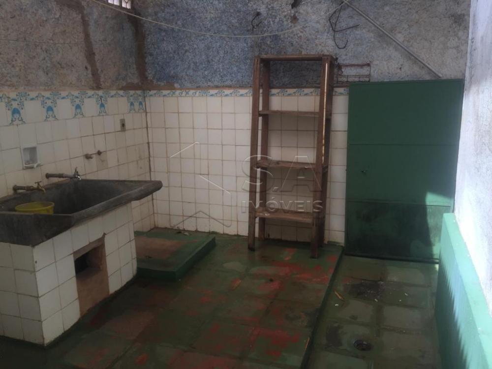 Alugar Casa / Padrão em Botucatu apenas R$ 1.800,00 - Foto 14
