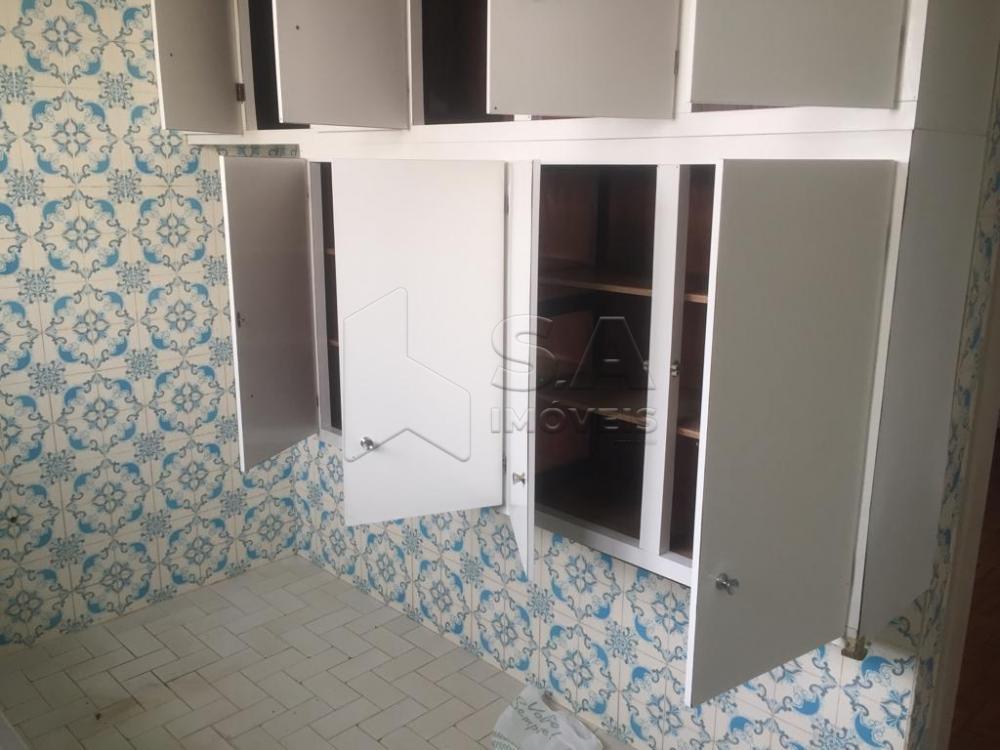 Alugar Casa / Padrão em Botucatu apenas R$ 1.800,00 - Foto 16