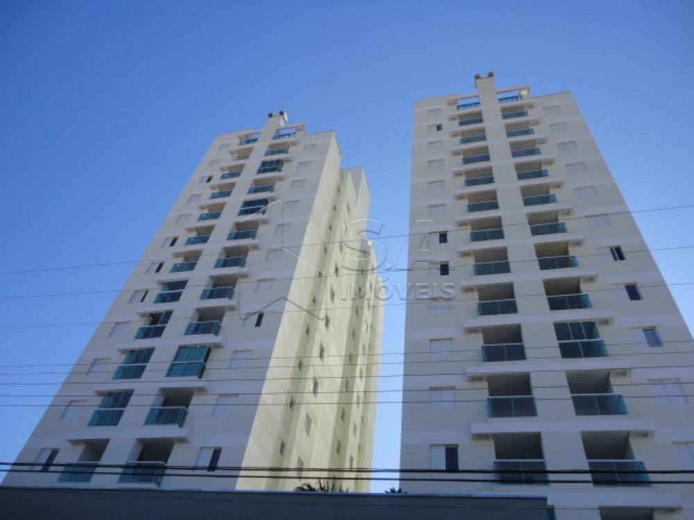 Comprar Apartamento / Padrão em Botucatu apenas R$ 360.000,00 - Foto 1