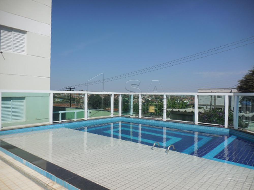 Comprar Apartamento / Padrão em Botucatu apenas R$ 360.000,00 - Foto 3