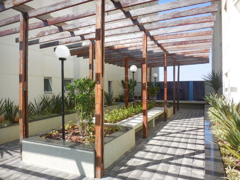 Comprar Apartamento / Padrão em Botucatu apenas R$ 360.000,00 - Foto 2