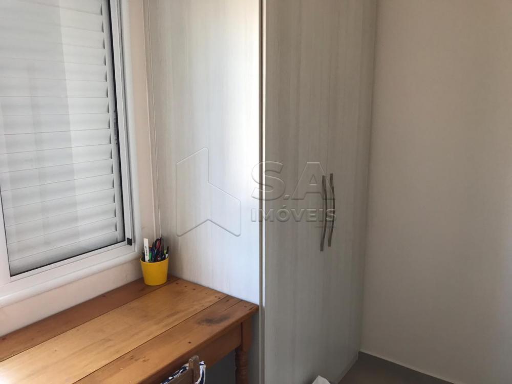 Comprar Apartamento / Padrão em Botucatu apenas R$ 360.000,00 - Foto 8