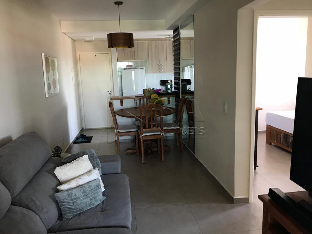 Comprar Apartamento / Padrão em Botucatu apenas R$ 360.000,00 - Foto 4