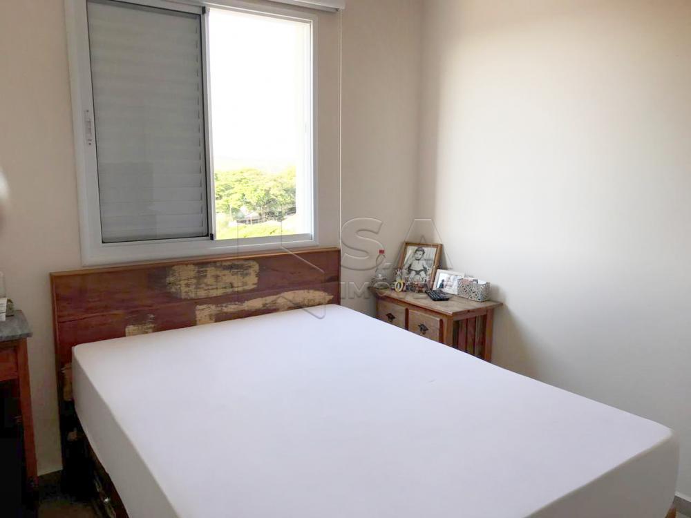 Comprar Apartamento / Padrão em Botucatu apenas R$ 360.000,00 - Foto 13