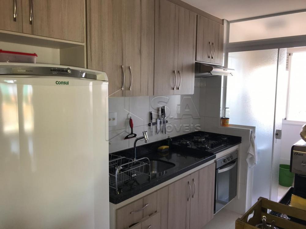 Comprar Apartamento / Padrão em Botucatu apenas R$ 360.000,00 - Foto 6