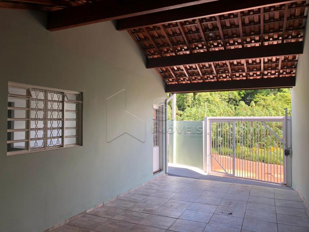 Comprar Casa / Padrão em Botucatu apenas R$ 175.000,00 - Foto 9