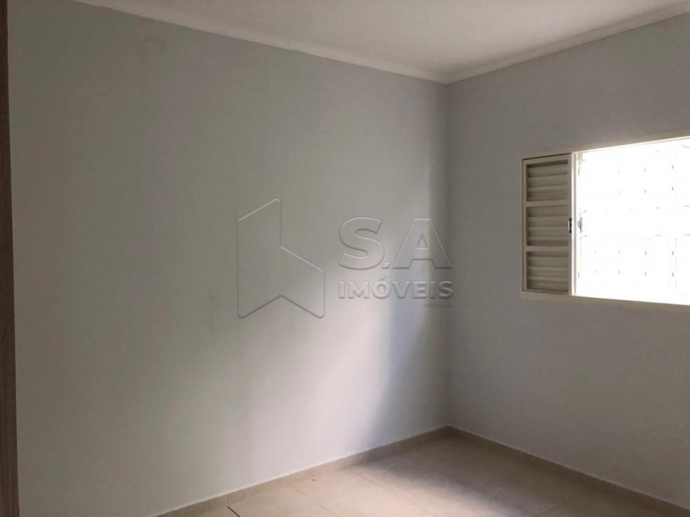 Comprar Casa / Padrão em Botucatu apenas R$ 175.000,00 - Foto 3
