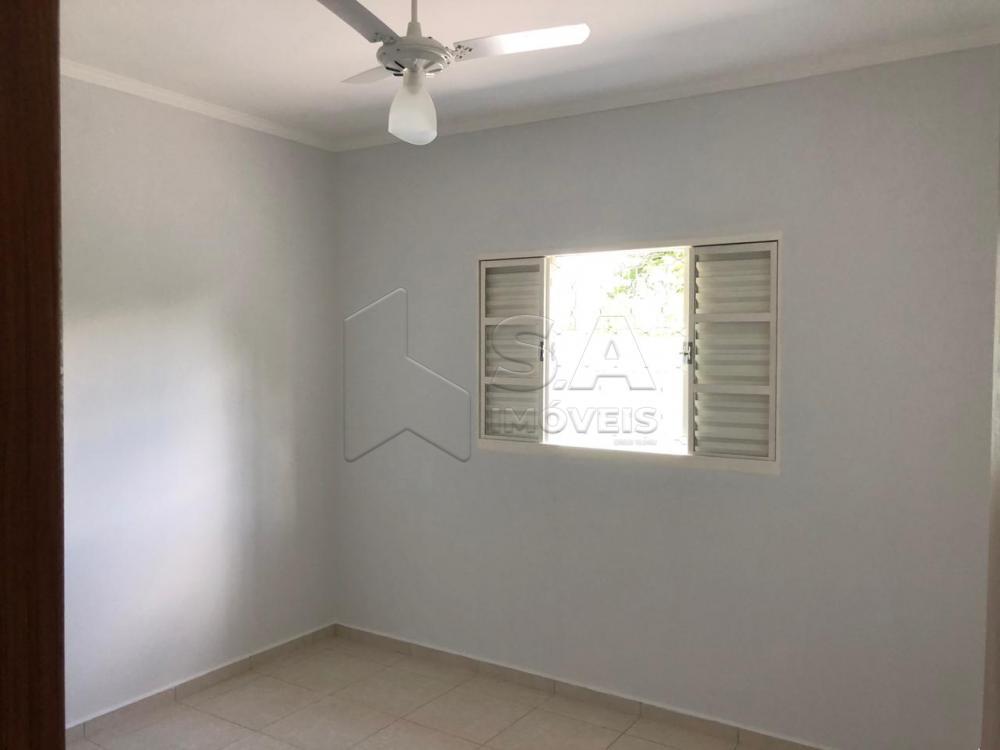 Comprar Casa / Padrão em Botucatu apenas R$ 175.000,00 - Foto 4